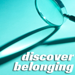 About Us Discover Belonging